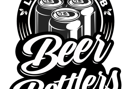 beerbottlersCANS final